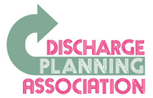 Discharge Planning Association
